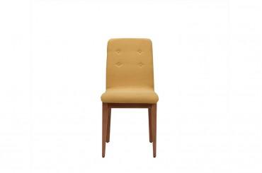 Rio Sandalye Sarı